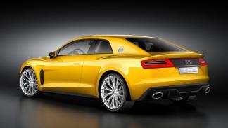 prototipos-increíbles-no-comercializarse-audi-sport-quattro-concept-zaga