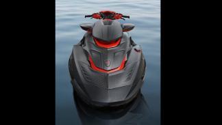 moto-agua-Mansory-delantera