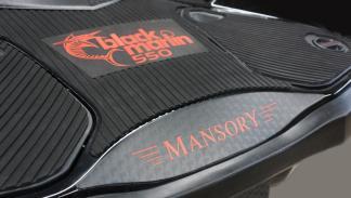 moto-agua-Mansory-detalle