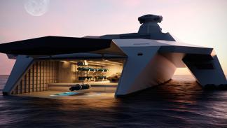 Dreadnought-2050 1