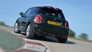 coches-divertidos-eficientes-Mini-JCW-zaga