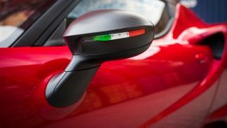 Alfa Romeo 4C por Zender 3