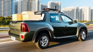 Renault-Duster-Oroch-pick-up-zaga