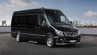 furgonetas-más-lujosas-rolls-royce-brabus-lounge