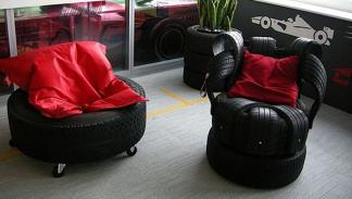 objetos-sorprendentes-hechos-neumaticos-asientos