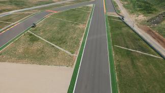 Circuito-Motorland-Aragón