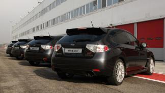 coches-a-todo-gas-comprar-subaru-wrx-sti