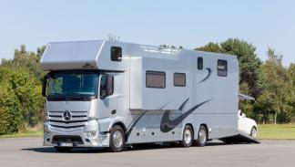camiones-autocaravana-lujosos-mercedes-vario-alkoven