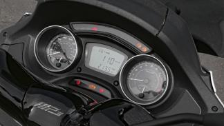 Piaggio-MP3-500-LT-Sport-cuadro