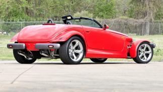 coches-parecen-rápidos-no-lo-son-plymouth-prowler-zaga