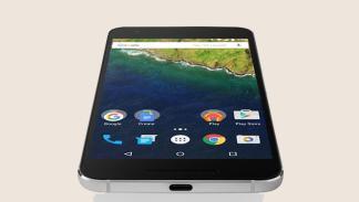 Nexus 6P 4