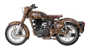 Royal-Enfield-Desert-Storm-Despacht