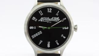 Reloj Nordschleife 20832 Super Plus 3