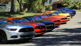razones-obsesionarte-muscle-car-comprar-españa-zaga