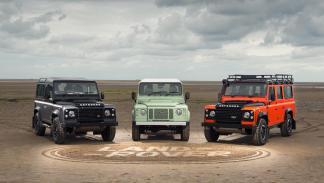 coches-dejan-fabricarse-2015-land-rover-defender-zaga