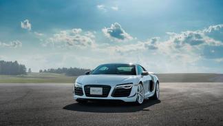 coches-dejan-fabricarse-2015-audi-r8