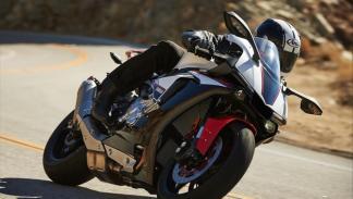 Yamaha-R1-S-precio-EEUU