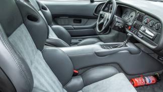 Jaguar XJ220 a la venta
