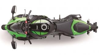 Kawasaki-ZX-10R-Ninja-diseño