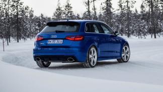rivales-BMW-M2-audi-rs3-sportback-zaga