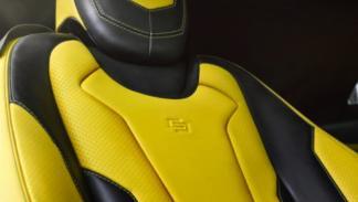 camaro-zl1-carlex-design detalle asiento