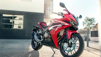 Honda-CBR-500R-2016