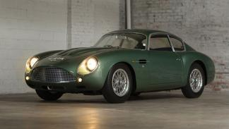 Aston-Martin-DB4GT-Zagato-lateral