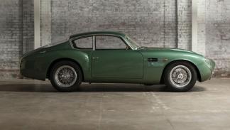 Aston-Martin-DB4GT-Zagato-frontal