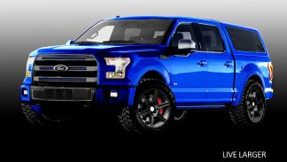Ford-f-150-modificados-sema-2015-leer