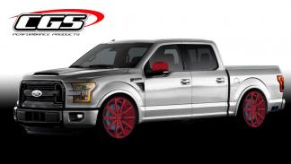 Ford-f-150-modificados-sema-2015-cgs-performance