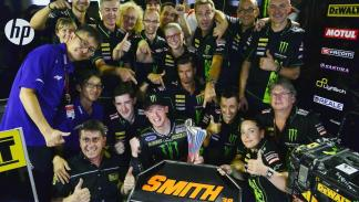 equipo-bradley-smith
