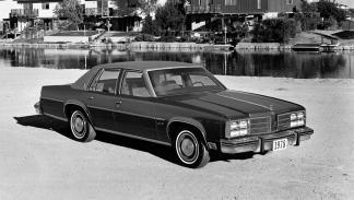 historia-coches-diésel-estados-unidos-oldsmobile-diesel