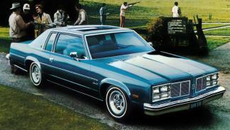 historia-coches-diésel-estados-unidos-oldsmobile-diesel-lateral