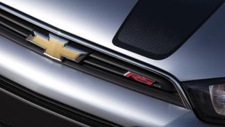 Chevrolet-Spark-RS-Concpet-parrilla