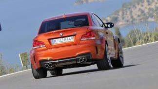 razones-éxito-bmw-m2-BMW-Serie-1-M-Coupé-zaga