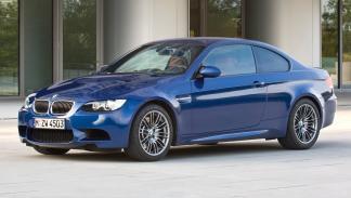 razones-éxito-bmw-m2-BMW-M3-Coupé-E92