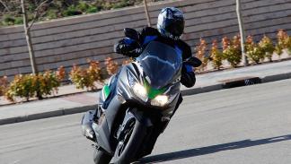 consumo-scooter-125cc