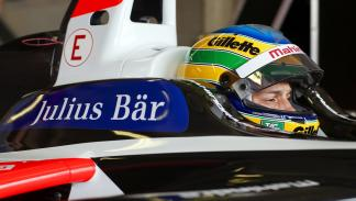 Bruno-Senna-mahindra-formula-e