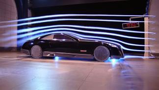 coches-más-caros-Maybach-exelero-lateral