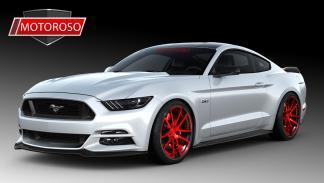 Ford-Mustang-SEMA-2015-Motoroso