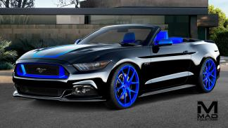 Ford-Mustang-SEMA-2015-MAD-Industries