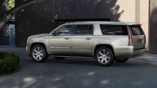 coches-lujo-más-populares-estados-unidos-Cadillac-Escalade-ESV