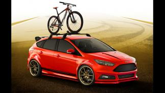 ford-focus-st-sema-2015-COBB