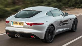f-type-manual-trasera