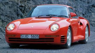 coches-complejidad-técnica-virtud-Porsche-959