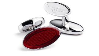 recomendaciones Bentley Navidad 3