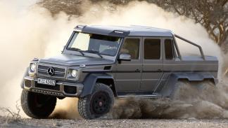 mejores-coches-persecución-película-mercedes-g63-amg-6x6