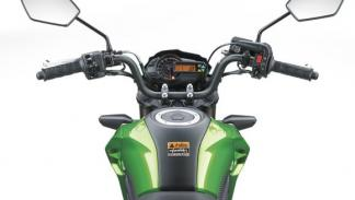 Kawasaki-Z125-Pro-2016-manillar