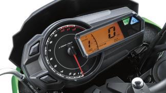Kawasaki-Z125-Pro-2016-instrumentación