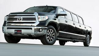 Toyota-Tundrasine-frontal
